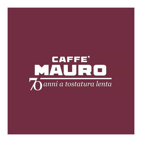 CaffèMauro