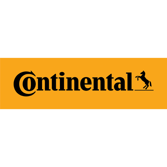 Cotninental