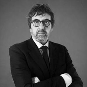 Alessandro Evangelisti